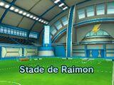 Stade de Raimon