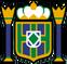 The Kingdom Symbol Wii