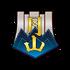 Gassan Kunimitsu emblem