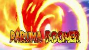 Daruma Boomer