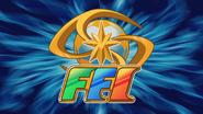 FFI (Orion) logo
