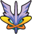 Genesis Symbol Wii