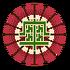 Umbrella Jr. High Logo