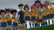20110826193331!Raimon GO team