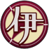 Inakuni Emblem