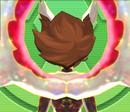 (Arm. Pegasus Arc) Tenma 3D (4)