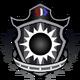 Demon's Horn emblem
