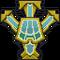 The Empire emblem