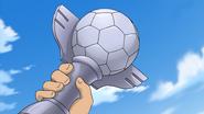 Der FF-Pokal
