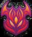 Team Oger Logo Wii
