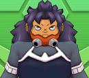 (ED2) Amagi 3D (3)