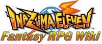 Inazuma Eleven Fantasy RPG Wiki