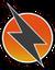 Resistance japan symbol