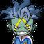 Shiniga