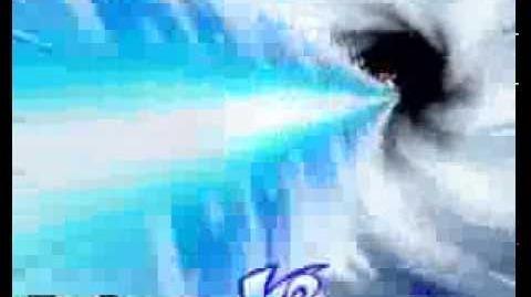 Inazuma Eleven 3 The Ogre The Typhoon