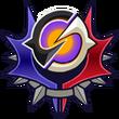 ExZero logo