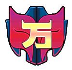 Mannouzaka Emblem