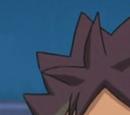 Kozoumaru Sasuke