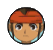 Endou TYL Small Icon Wii