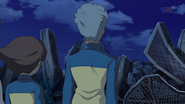 Ichinose and Domon IE 28 HQ