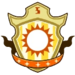 Südklaue Symbol