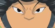 186px-Chochansu's eyes