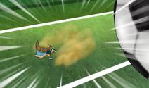 Arrêt Surprise Wii 7
