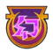 Logo Collège des Mirages