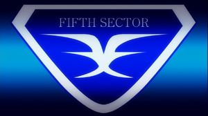 Fifth Sector