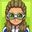 Adult Kidou Yuuto Avatar