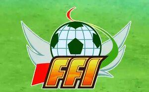 FFI 2
