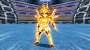 Sol-Armure