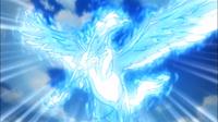 Tri-Pegasus successful