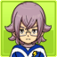 (EE) Manabe