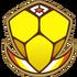 Sandorius Emblem