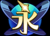 Eisei Gakuen (Emblem)