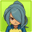 (R) Kazemaru (IE GO games)