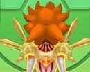 (Arm. Apollo) Taiyou 3D (4)