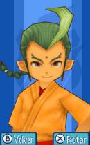 (M) Kageta 3D (3)