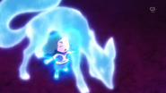Konoha losing control on her Soul EP41 HQ