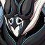 Konton no Majo Chaos icon