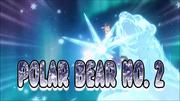 Polar Bear No 2 English