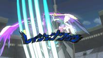 Serres Fatales Wii 7