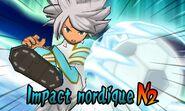 Impact-Nordique-CS