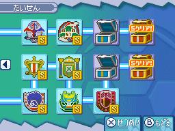 Shinzou's route-2