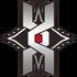 Zan emblem