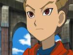 150px-Kidou's eyes-1-