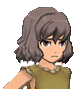 Shindou Cave Man Talk Sprite CS