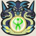 Catch Kings emblem