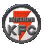Inazuma KFC Kai emblem